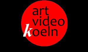artvideokoeln-log-trans-011-300x179.png