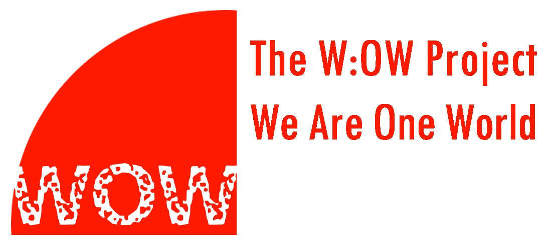 wow-trans-logo-10.png