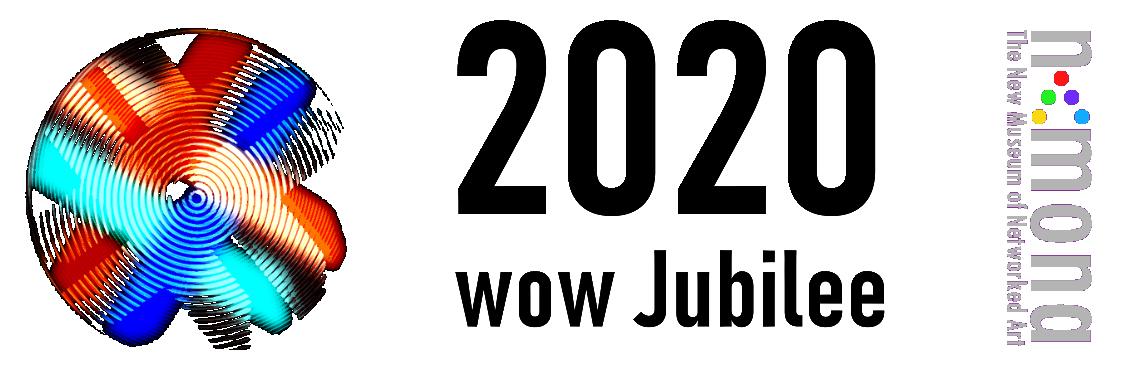 wow.jubilee-trans-1.png
