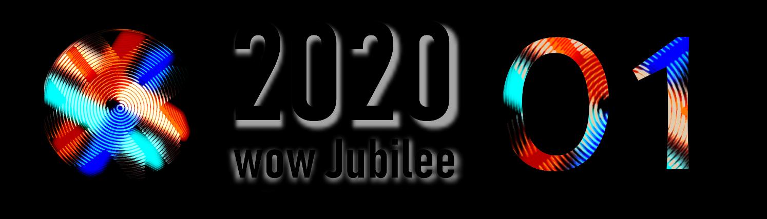 wow.jubilee-01-1.png