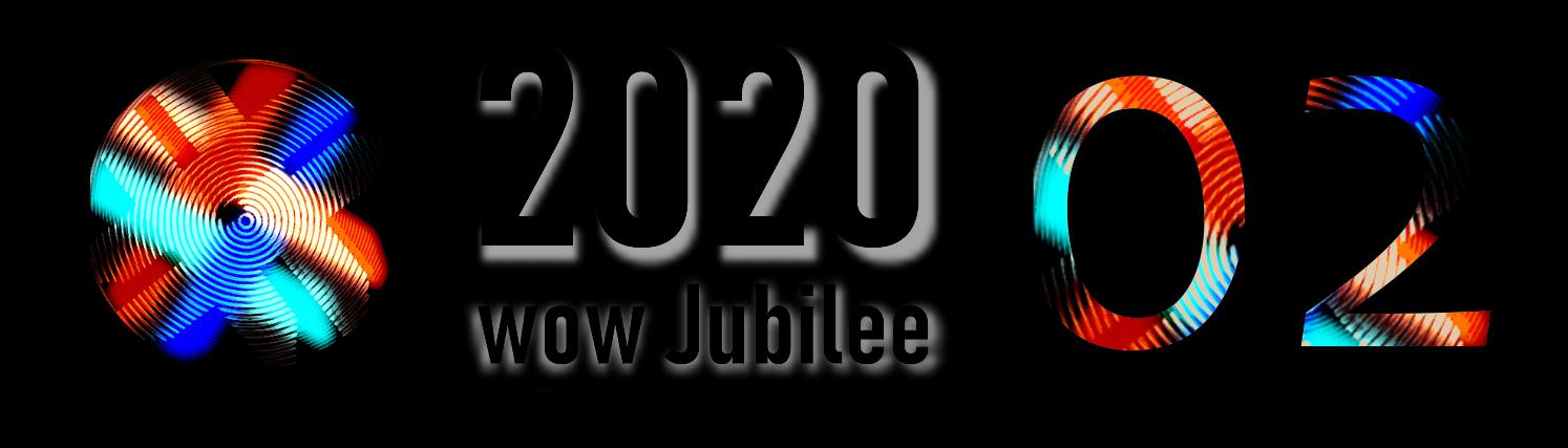 wow.jubilee-02-1.png