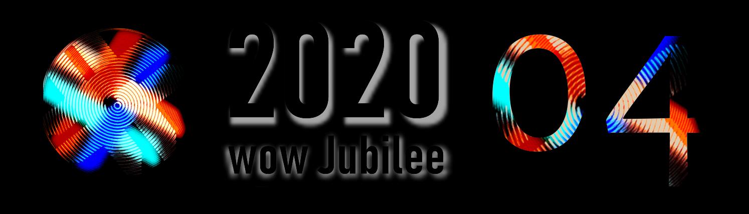 wow.jubilee-04-1.png