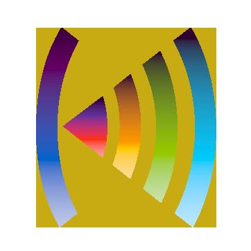 sound-logo1.png